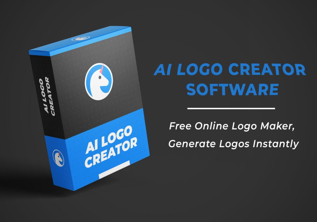 This image has an empty alt attribute; its file name is AI-LOGO-MAKER-1024x717-1.jpg