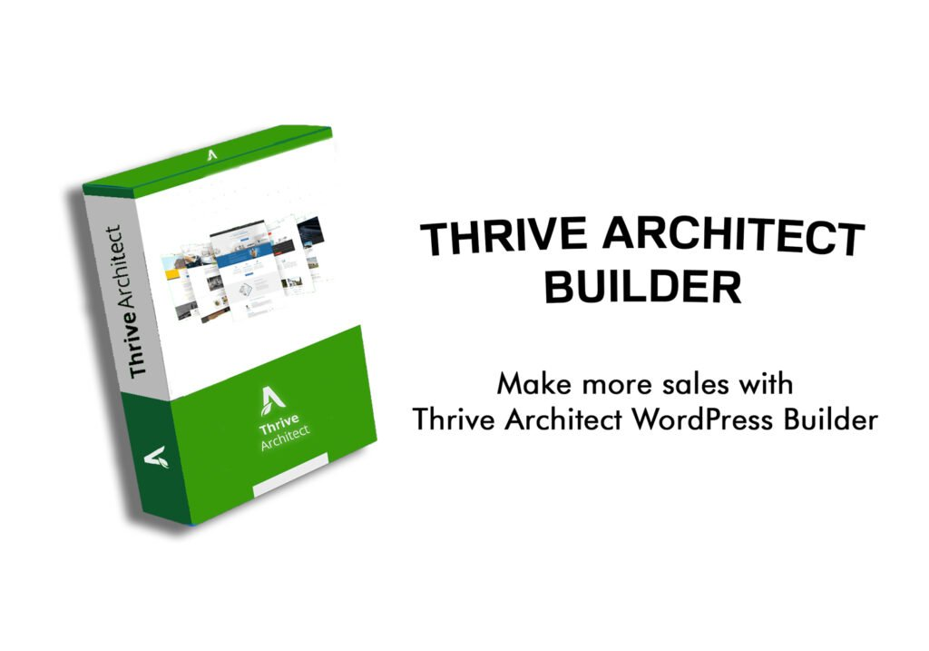 This image has an empty alt attribute; its file name is THRIVE-1024x717-1.jpg