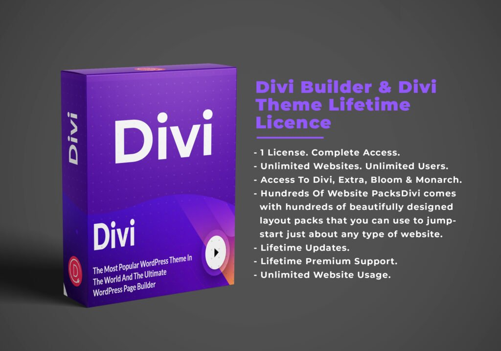 This image has an empty alt attribute; its file name is divi-1024x717-1.jpg