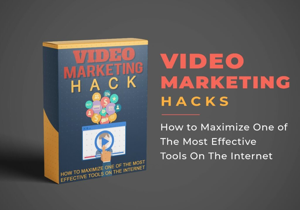 This image has an empty alt attribute; its file name is marketing-hack-1024x717-1.jpg