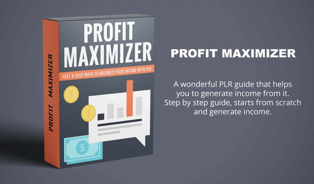 This image has an empty alt attribute; its file name is profit-maximizer-banner-1024x603-1.jpg